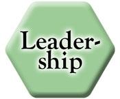 IDC Leadership
