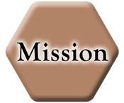 IDC Mission