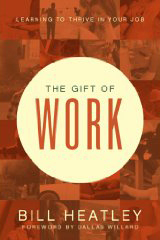 gift-of-work