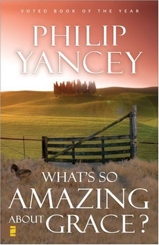 whats-amazing-about-grace