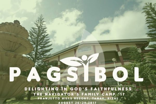 family-camp-poster-2