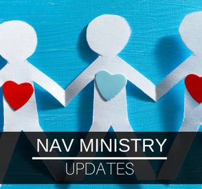 visio-impact-nav-ministry-updates