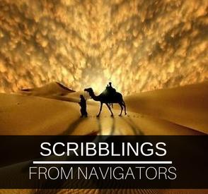 visio-impact-scribblings