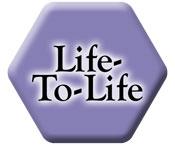 IDC Life-to-life