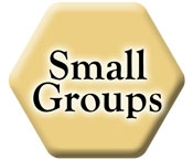 IDC Small Groups