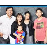 esguerra-family