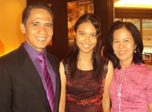 vital-family