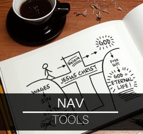 visio-impact-nav-tools