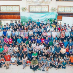 vision-impact-family-camp-2017